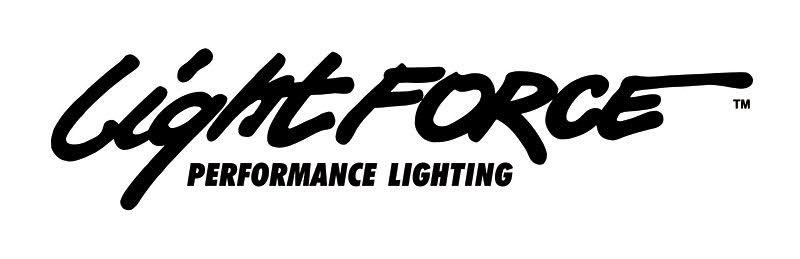 Nightforce Lightforce