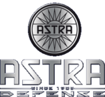 ASTRA S.A.