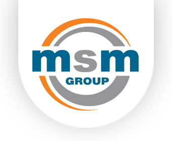 MSM Group s.r.o