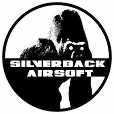 Silverback Airsoft Ltd.