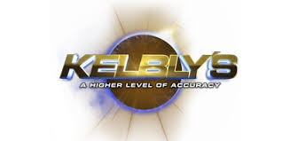 Kelbly's - Regina Distribution