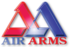 AIR ARMS Ltd.