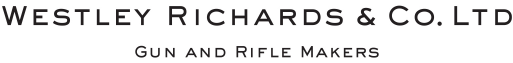 Westley Richards & Co. Ltd