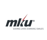 MKU Pvt Ltd