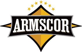 Armscor Global Defense, Inc.