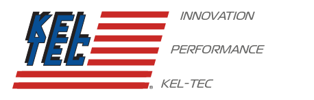 Kel-Tec CNC Industries Inc.