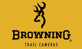 Prometheus Group  LLC. dba  Browning Trail Cameras