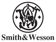 Smith & Wesson Corp.