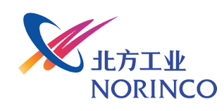 China North Industries Corp. (NORINCO)