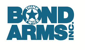 Bond Arms, Inc.