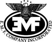 Early&Modern Firearms Co., Inc. (EMF Company, Inc.)