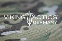 VIKING TACTICS GERMANY HUNTAC GMBH & CO. KG