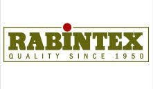 Rabintex Industries Ltd
