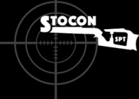 Stocon SPT