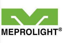 Meprolight 1990 LTD