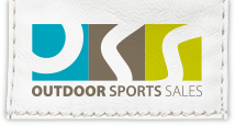 OSS Outdoor Sports Sales