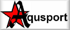 Aqusport  (distributor of CBC)