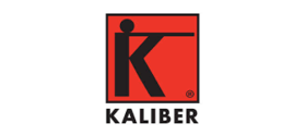 Kaliber SP ZO.O (distributor of CBC)