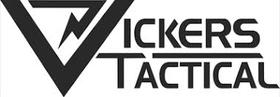 Vickers Tactical Inc.