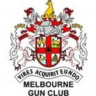 Melbourne Gun Club Inc