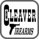 Cleaver Firearms