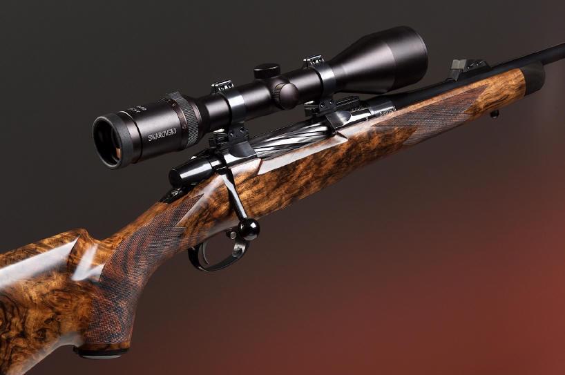 Gun & Ammunition Manufacturers & Suppliers from Philippines | AmmoTerra