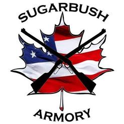 Sugarbush Armory
