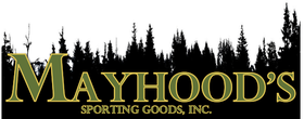 Mayhoods Sporting Goods