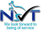 NVT Pty Ltd