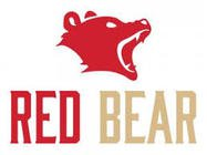 Red Bear Gun Brokers