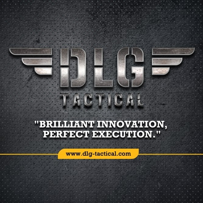 DLG Tactical