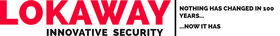 Lokaway Innovative Security