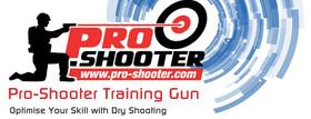 Pro-shooter