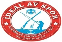 İdeal Av Spor Turizm İmalat San. Ve Tic. Ltd. Şti.