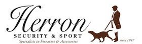 Herron Security & Sport (VOERE GmbH)