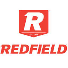 The Redfield Gun Sight Company