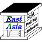 EastAsia Mold Molding Hardware Group LTD
