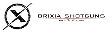 BRIXIA SHOTGUNS SRL