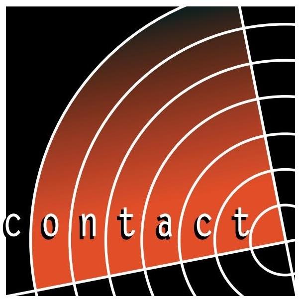 Contact International Ltd.