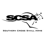 Southern Cross Small Arms
