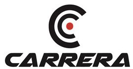 CARRERA ARMS LTD.