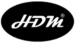 HDM Arms & Defence
