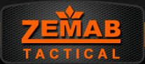 ZEMAB Tactical Industry