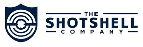 The Shotshell Company