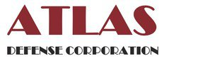 Atlas Defense Corporation