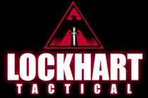Lockhart Tactical