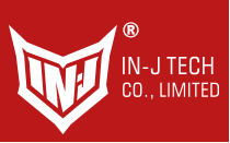 In-J Tech Co., ltd