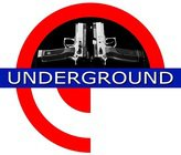 MADENTKO Underground Shooting Range and Gun Shop Ltd.