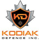 Kodiak Defence Inc