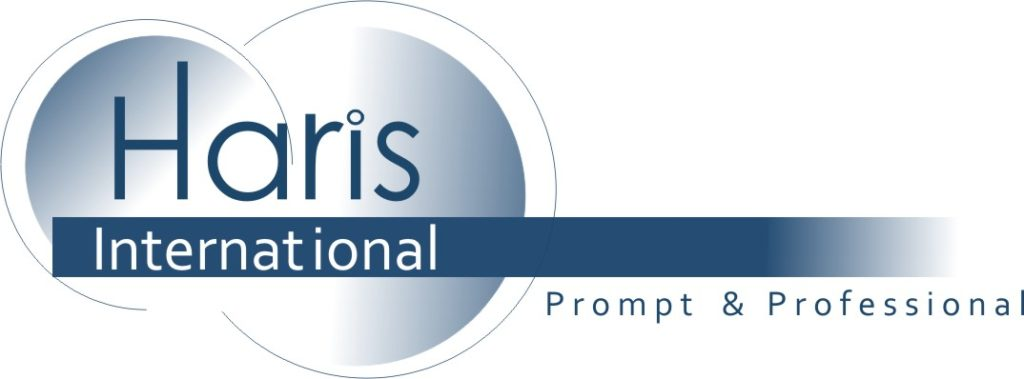 Haris International